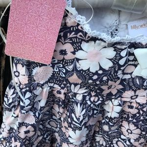 Dresses - 💗Party/casual dress